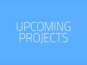 upcoming-projects